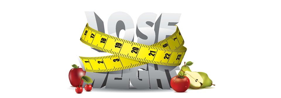 Kiên trì ghi nhật ký giảm béo hằng ngày