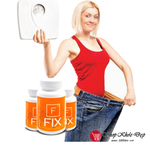 fix-100dovn