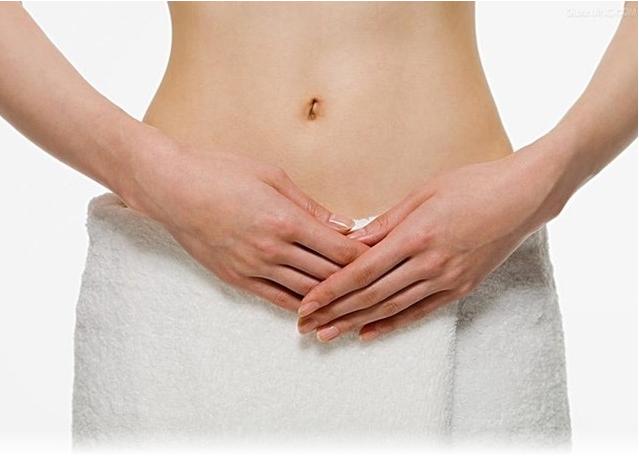 7 câu hỏi bệnh phụ khoa thường gặp ở nữ giới
